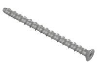 Forgefix Lightning Bolt CSK/Torx Head M6x100mm (100)
