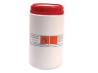 Frys Metals Fryolux Solder Paint T1333 Sn40/Pb60 500g