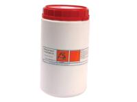 Frys Metals Fryolux Solder Paint T1333 Sn40/Pb60 125g
