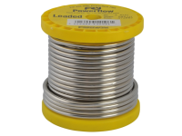 Frys Metals Powerflow Solder Wire 3mm - 500g Reel
