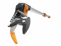 Fiskars PowerGear™ Tree Pruner UPX82