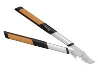 Fiskars Quantum Bypass Lopper Scissor Head L102 570mm