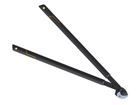 Fiskars SingleStep™ Lopper Bypass Hook Head L39 816mm