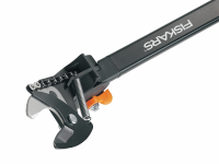 Fiskars Bypass Tree Pruner UP82