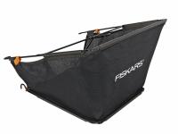 Fiskars StaySharp™ Grass Catcher For Reel Mower