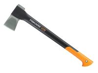 Fiskars X17 Splitting Axe 1.57kg (3.2/5Lb)