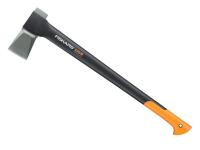 Fiskars X25 Splitting Axe 2.43kg (5.1/3Lb)