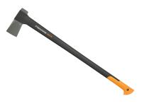 Fiskars X27 Splitting Axe 2.6kg (5.7/10Lb)