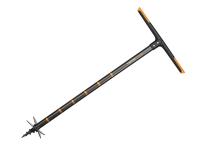 Fiskars QuikDrill™ Garden Drill M