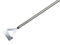 Fiskars Garden Light Dutch Hoe