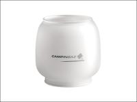 Campingaz Round Globe M Plus For 206L 204478