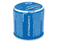 Campingaz C206GLS Butane Propane Gas Cartridge