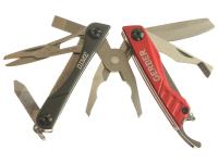Gerber Dime Compact Multi-tool - Red