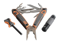 Gerber Bear Grylls Survival Multi-Tool Pack