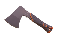 Gerber Bear Grylls Survival Hatchet