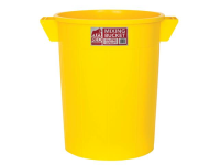 Red Gorilla Mixing Tub 50 Litre
