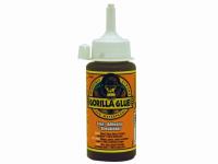 Gorilla Glue Gorilla Polyurethane Glue 115ml