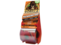 Gorilla Glue Gorilla Packaging Tape 32m x 72mm Dispenser