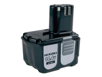 HiKOKI BCL1430 Battery 14.4V 3.0Ah Li-ion
