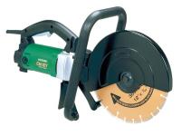 HiKOKI CM12Y Professional Disc Cutter 2400W 110V