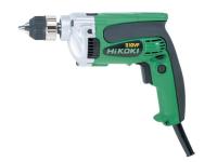 HiKOKI D10 VF Rotary Drill 10mm 710W 240V