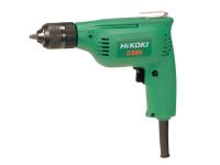 HiKOKI D6SH Rotary Drill 6.5mm 240W 110V