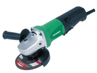 HiKOKI G13SE2/J1 Mini Angle Grinder 125mm 1200W 240V