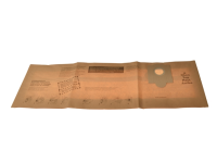 Hitachi Paper Bag for QB35E 705061 (1)