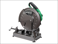 Hitachi CC14SF 355mm Cut Off Saw 2000 Watt 240 Volt 240V
