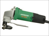 Hitachi CE16SA Shear 400 Watt 110 Volt 110V