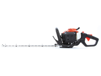 Hitachi CH22EBP2 21.1cc Petrol Hedge Trimmer 620mm