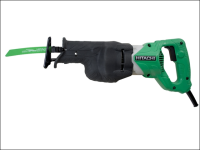 Hitachi CR13V2 Sabre Saw 1010 Watt 240 Volt 240V