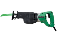 Hitachi CR13V2 Sabre Saw 1010 Watt 110 Volt 110V