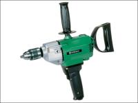 Hitachi D13 Rotary Drill 13mm - Reversible 720 Watt 240 Volt 240V