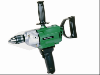 Hitachi D13 Rotary Drill 13mm - Reversible 720 Watt 110 Volt 110V
