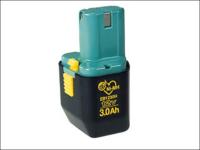 Hitachi EB 1230H Battery 12 Volt 3.0Ah NiMH 12V