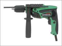 Hitachi FDV16VB2 Rotary Impact Drill 13mm Keyless 550 Watt 110 Volt 110V