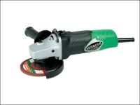 Hitachi G13SB3 125mm Mini Angle Grinder 1300 Watt 240 Volt 240V