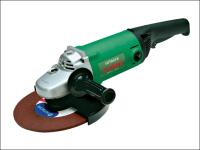 Hitachi G23SC3 230mm Angle Grinder 2300 Watt 240 Volt 240V