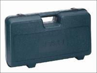 Hitachi KCS918 Plastic Angle Grinder Case