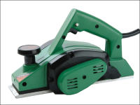 Hitachi P20SA2 Planer 82mm 110 Volt 110V