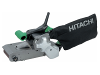 Hitachi SB10V2 100mm Belt Sander 1020 Watt 110 Volt 110V