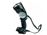 Hitachi UB18DAL Torch 18 Volt Bare Unit 18V