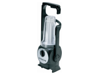 Hitachi UB18D Lantern 18 Volt Bare Unit 18V