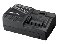 Hitachi UC18YFSL Slide Li-Ion Battery Charger 18 Volt
