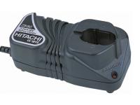 Hitachi UC18YG 60 Minute Charger 12-18 Volt NiCd 18V