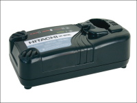 Hitachi UC18YRL Multi Chemistry Charger 7.2-18 Volt NiCd/NiMH/Li-Ion 18V