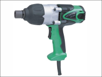 Hitachi WR16SA Impact Wrench M12-24 480 Watt 110 Volt 110V