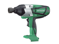 Hitachi WR18DSHL4 Impact Wrench 18 Volt Bare Unit 18V