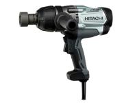 Hitachi WR22SE 3/4in Brushless Impact Wrench 800 Watt 110 Volt